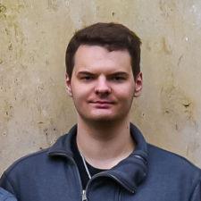 Student, Recherche, Bildarchiv.