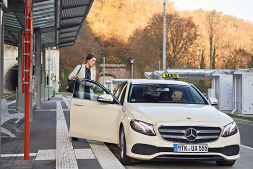 Bild: Uwe Nölke / team-uwe-noelke.de