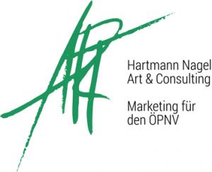 Hartmann Nagel